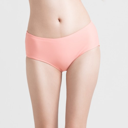 DESERT FLOWER ISLAND HIPSTER BOTTOM