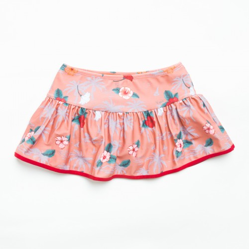 HARBOUR GIRLS SKIRTS