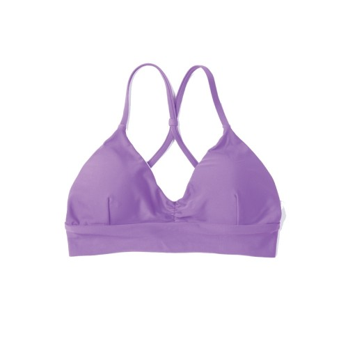 VIOLET LUCY TOP